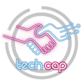 Tech Cap